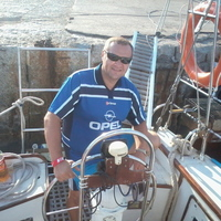 Дмитрий, 46 лет, Близнецы, Рыбинск