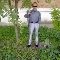 павел, 47 лет, Овен, Санкт-Петербург
