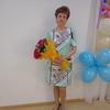 Ольга, 46, г.Кировград