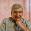 Виктор Худяков, 70, г.Валуйки