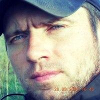 Слава, 36 лет, Водолей, Минск