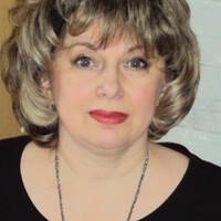 Татьяна, 57 лет, Овен, Екатеринбург