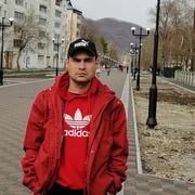 Александр 32 Кавалерово