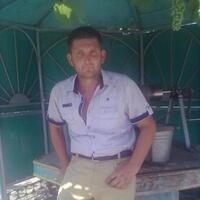 Salagub Oleg, 40 лет, Рак, Кишинёв