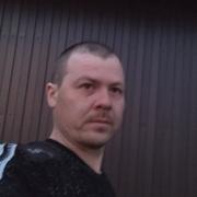 вова 32 Минусинск