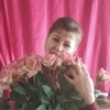 Валентина, 54, г.Донецк