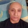 miki, 47, Kostanay