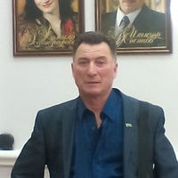 Салават фархетдинов, 63 года, Близнецы, Казань