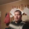Дмитрий, 29, г.Забайкальск