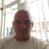 Максим Чумаков, 44, г.Ростов-на-Дону