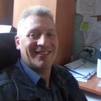 Евгений, 46 лет, Близнецы, Томск