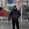 Ali, 37, Tashkent