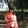 Irina, 42, г.Фридрихрода