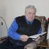 Валентин, 70, г.Пенза