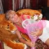Наталья, 48, г.Ставрополь