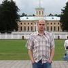 Pavel Pirogov, 37, Krasnogorsk