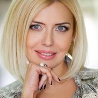 Елена, 47 лет, Стрелец, Днепр