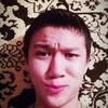 Алибек, 16, г.Бишкек