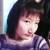 Aynagul, 30, Aktobe