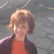 Татьяна 44 Пльзень