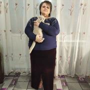 Надежда Белова 54 Кимовск