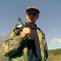 leonid, 45 лет, Дева, Первоуральск