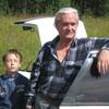 Николай, 62, г.Йошкар-Ола