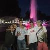 Рафаэль, 26, г.Ташкент