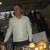 nika, 45, г.Тбилиси