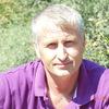 Kiril Vladov, 53, г.Dimitrovgrad