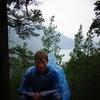 Иван, 26, г.Сатпаев (Никольский)