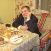 Jan Roling, 51, г.Вильнюс