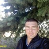 Николай, 35, Свердловськ