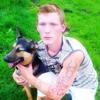 Andrei, 29, г.Абья-Палуоя