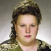 Татьяна, 39, г.Заполярный