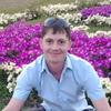 Евгений, 37, г.Набережные Челны