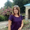 Ольга, 46, г.Полтава