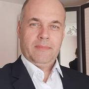 Дмитрий 51 Балашиха