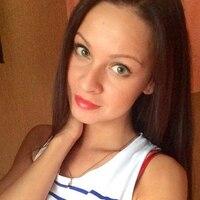 Наташка, 31 год, Лев, Ленинск-Кузнецкий