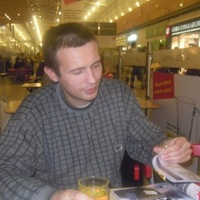 евгений, 38 лет, Телец, Нижний Новгород