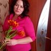 Елена, 32, г.Донецк