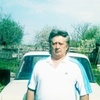 Александр, 56, г.Красный Луч