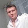 ПЁТР, 35, г.Краснодар