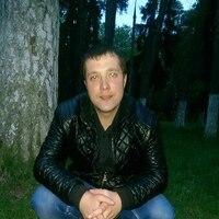 Анатолий, 33 года, Дева, Москва
