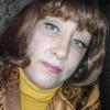 Людмила, 53, г.Актобе (Актюбинск)