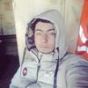 shax, 21, г.Томск