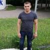 Дмитрий, 27, г.Одинцово