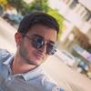 Riko, 26, г.Баку