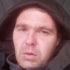 Костя, 35, г.Новокузнецк