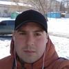 Ярослав, 30, г.Павлоград